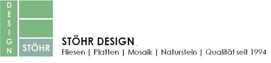 Stöhr Design